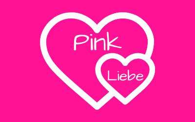 pink-liebe.de