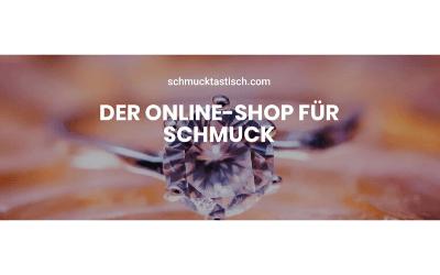 schmucktastisch.com